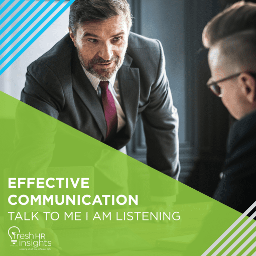 Fact Sheets Page Effective Communication 510x510 - Effective Communication Fact Sheet
