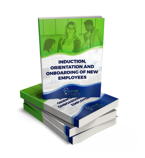 Induction Orientation and Onboarding Cover 510x552 - Induction, Orientation and Onboarding of New Employees