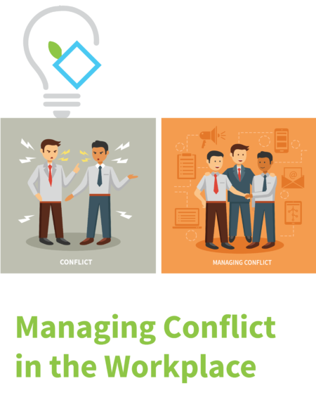 conflict3 e1620697867201 - Online Learning